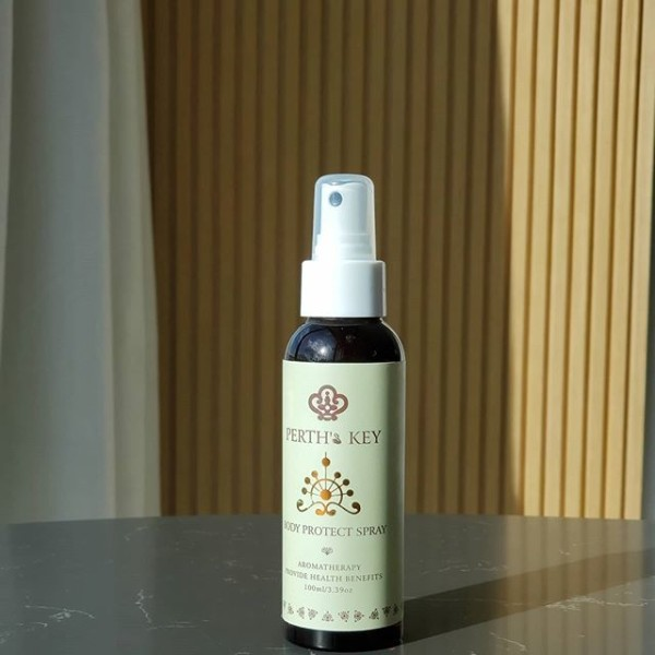 Body protect spray 2