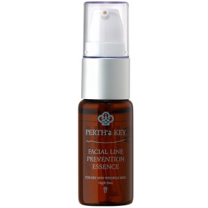 Facial Line Prevention Essence
