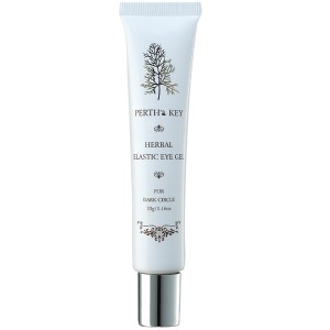 Herbal Elastic Eye Gel