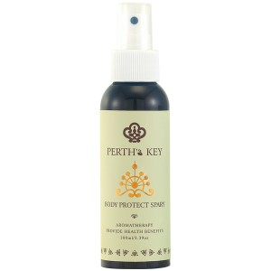 Body Protect Spray