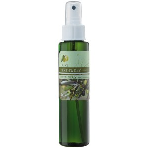 Olive Fresh Spray