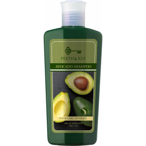 avocado color SH2